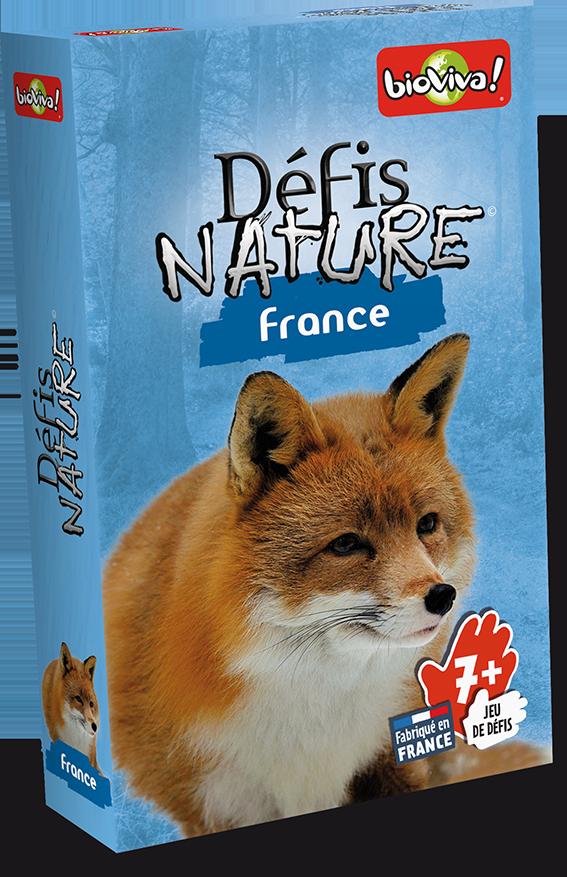 Defis Nature France-Bioviva-Couv-Jeu de societe-ludovox