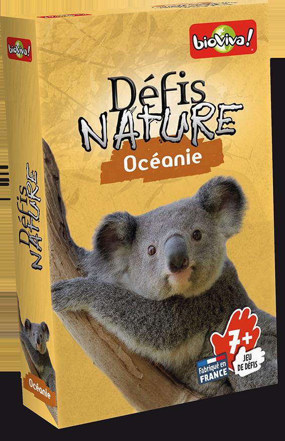 Defis Nature Océanie-Bioviva-Couv-Jeu de societe-ludovox