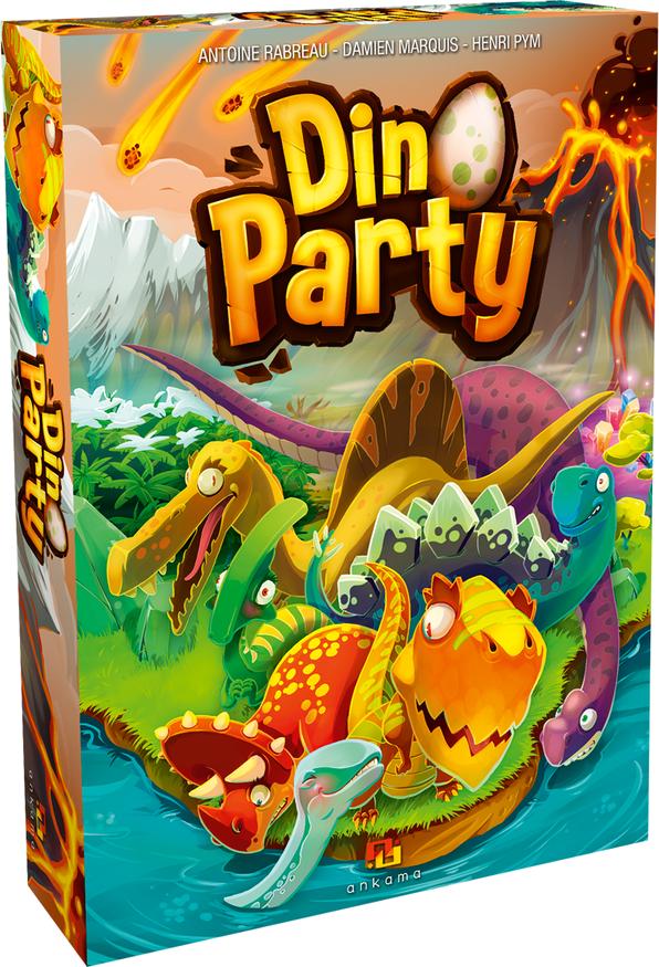 Dino Party-ankama-Couv-Jeu-de-societe-ludovox