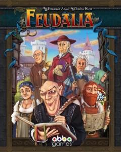 Feudalia-2017-box-art