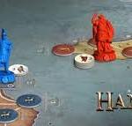 Hannibal & Hamilcar (20th Anniversary Edition) 2