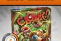 LUDOCHRONO – Clonk!