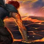 Ludovox_jeux_de_societe_Aeon_end (coverb)