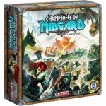 Ludovox_jeux_de_societe_Champions_of_Midgard (1)