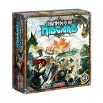 Ludovox_jeux_de_societe_Champions_of_Midgard (2)