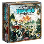 Ludovox_jeux_de_societe_Champions_of_Midgard (3)