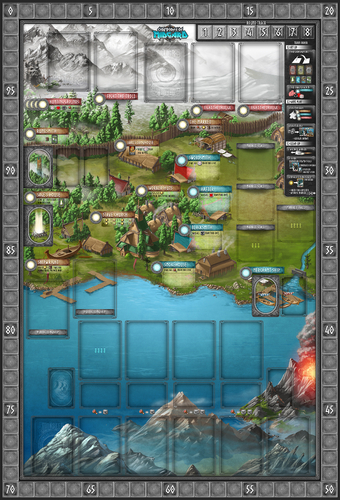 Ludovox_jeux_de_societe_Champions_of_Midgard (5)