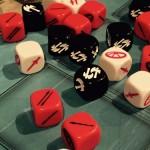 Ludovox_jeux_de_societe_Champions_of_Midgard (6)