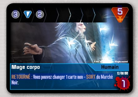 Ludovox_jeux_de_societe_shadowruncrosffire02