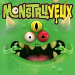 Monstruyeux-Scorpion masqué-purple-brain-Couv-Jeu-de-societe-ludovox