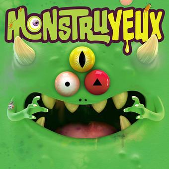 Monstruyeux-Scorpion masqué-purple-brain-Couv-Jeu-de-societe-ludovox