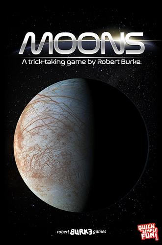 Moons-jeu-de-societe-ludovox
