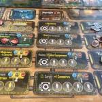 Outlive_jeux_de_societe_Ludovox (7)