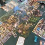 Outlive_jeux_de_societe_Ludovox (8)