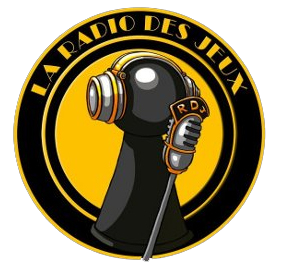 Radio des jeux-RDJ-podcast-jeu de societe-ludovox