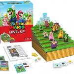 Super Mario Level Up! 2