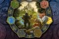 Terra Mystica sur iOS