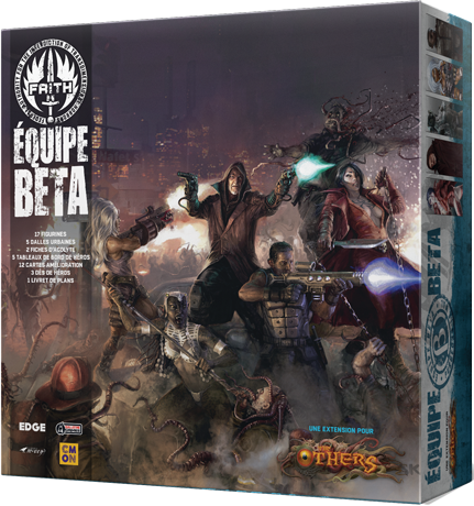 The others Equipe Beta-EDGE-Couv-Jeu-de-societe-ludovox