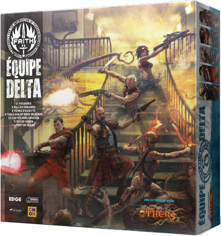 The others Equipe Delta-EDGE-Couv-Jeu-de-societe-ludovox