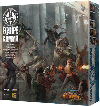 The others Equipe Gamma-EDGE-Couv-Jeu-de-societe-ludovox