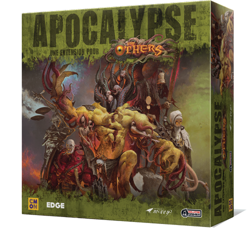 The others apocalypse-EDGE-Couv-Jeu-de-societe-ludovox