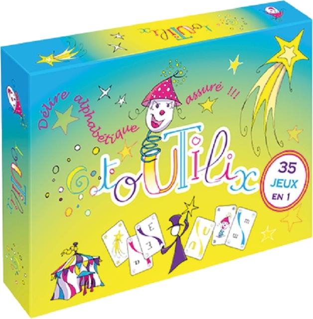 Toutilix-Couv-Jeu-de-societe-ludovox-274x300