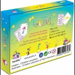 Toutilix-Materiel-Jeu-de-societe-ludovox-274x300