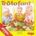 Trotofant-Haba-Couv-Jeu-de-societe-ludovox