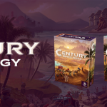 UP-century-plan-B-Ludovox-Jeu-de-societe