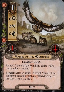 Vassal-of-the-Windlord