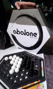 abalone-ok