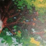 arbre-banner