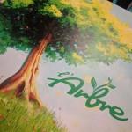 arbre-cover