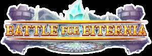 battle-for-biternia-logo
