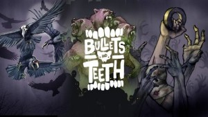 bullets-and-teeth-box-art