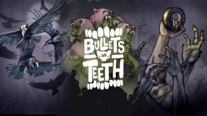 bullets-and-teeth-box-art