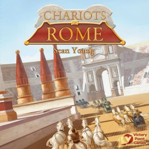 chariots-of-rome-box-art