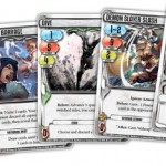 exceed-red-horizon-ludovox-jeu-de-societe-cards