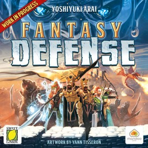 fantasy-defense-box-art