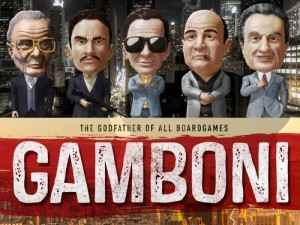 gamboni-box-cover