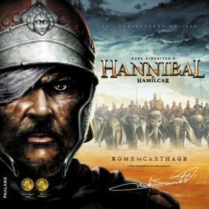 hannibal-&-hamilcar-box-art