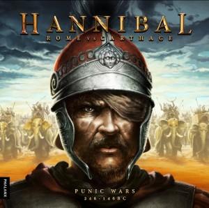 hannibal-rome-vs-carthage-20-th-anniversary-edition-box-art
