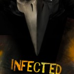infected-ludovox-jeu-de-societe-cover