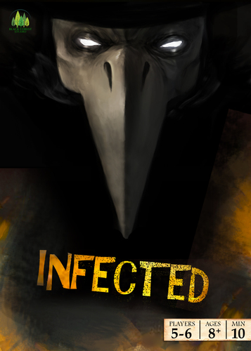 infected-ludovox-jeu-de-societe-cover