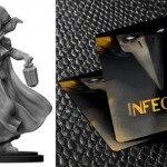 infected-ludovox-jeu-de-societe-materiel
