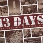 jeu de société 13 days the cuban missile crisis ludovox