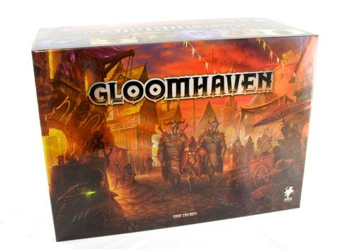 jeux_de_societe_Ludovox_Gloomhaven (25)