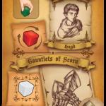kings-champion-jeu-de-societe-ludovox-card