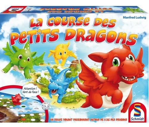la-course-des-petits-dragons-jeu-de-societe-ludovox