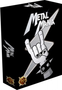metal-mania-boite